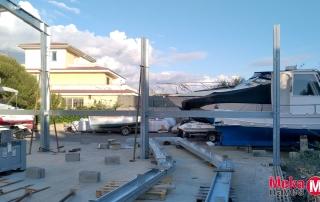 Mekanaves-ocio-mallorca-barcos-nautico