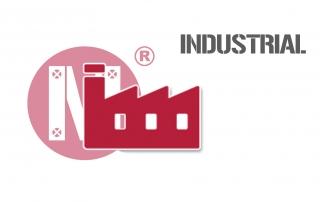 mekanave_industrial_barcelona_logo