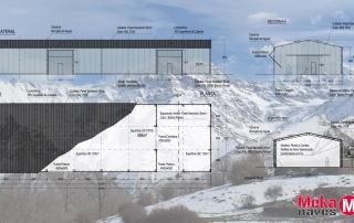Mekanave-industrial-andorra-carga-de-nieve