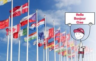 mekanaves-varios-idiomas-banderas-ingles-frances-italiano