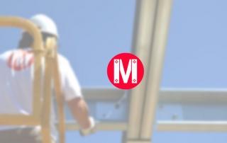 Trabajar Mekanaves empresa de montaje de naves.