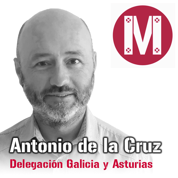 Antonio de la Cruz