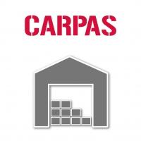 Galeria Carpas