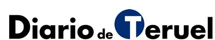 Articulo Mekanaves Diario de Teruel