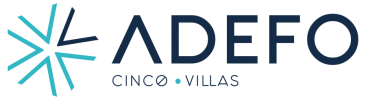 Articulo Mekanaves en Adefo Cinco Villas