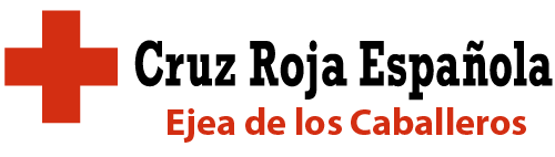 Cruz Roja España - Ejea de los Caballeros