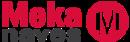 Mekanaves Logo