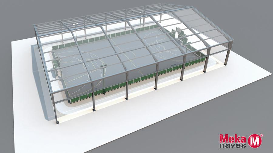 cubricion-pistas-deportivas-cubierta-multideportiva-estructura-automontaje-mekanaves-2