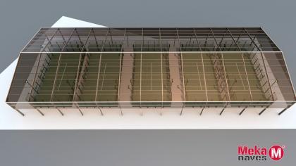 cubrir-pistas-padel-cubiertas-economicas-estructura-metalica-mekanaves-6
