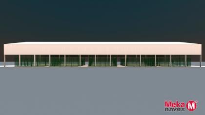 cubrir-pistas-padel-economicas-estructura-modular-automontaje-8