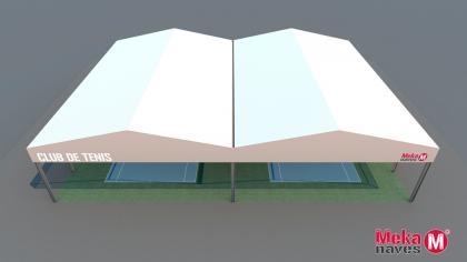 cubricion-pistas-tenis-naves-modulares-economicas-mekanaves-3