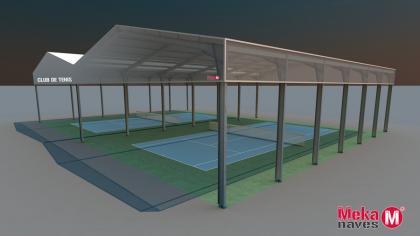 cubrir-naves-pistas-tenis-deportivas-economicas-mekanaves-6