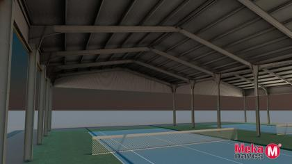 cubrir-pistas-tenis-municipales-carpas-naves-modulares-mekanaves-5