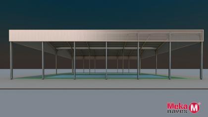 pistas-tenis-cubiertas-carpas-naves-desmontables-economicas-mekanaves-7