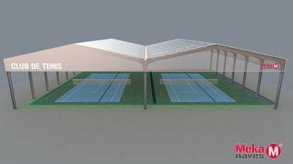 pistas-tenis-cubiertas-naves-desmontables-economicas-mekanaves-8