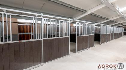 Boxes-interiores-para-caballos