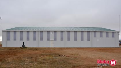 Industrial-Aeropuerto-Teruel-10