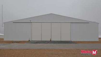 Industrial-Aeropuerto-Teruel-11