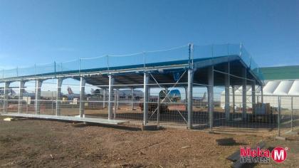 Industrial-Aeropuerto-Teruel-2