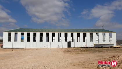 Industrial-Aeropuerto-Teruel-4