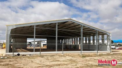 Industrial-Aeropuerto-Teruel-5
