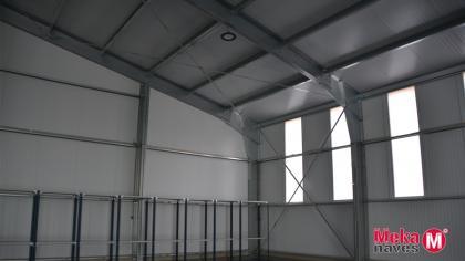 Industrial-Aeropuerto-Teruel-6