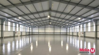 Industrial-Aeropuerto-Teruel-8