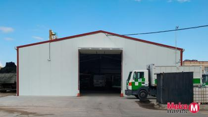 nave-industrial-garaje-automontaje-economica-mekanaves