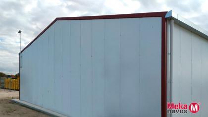 nave-industrial-panel-sandwich-fachada-cubierta-mekanaves