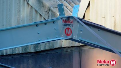 nave-economica-prefabricada-automonaje-desmontable-barcelona-mekanaves