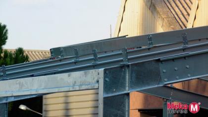 nave-industrial-ampliacion-economica-prefabricada-barcelona-mekanaves