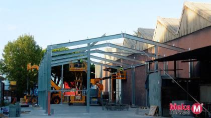 nave-industrial-prefabricada-galvanizada-automontaje-mekanaves